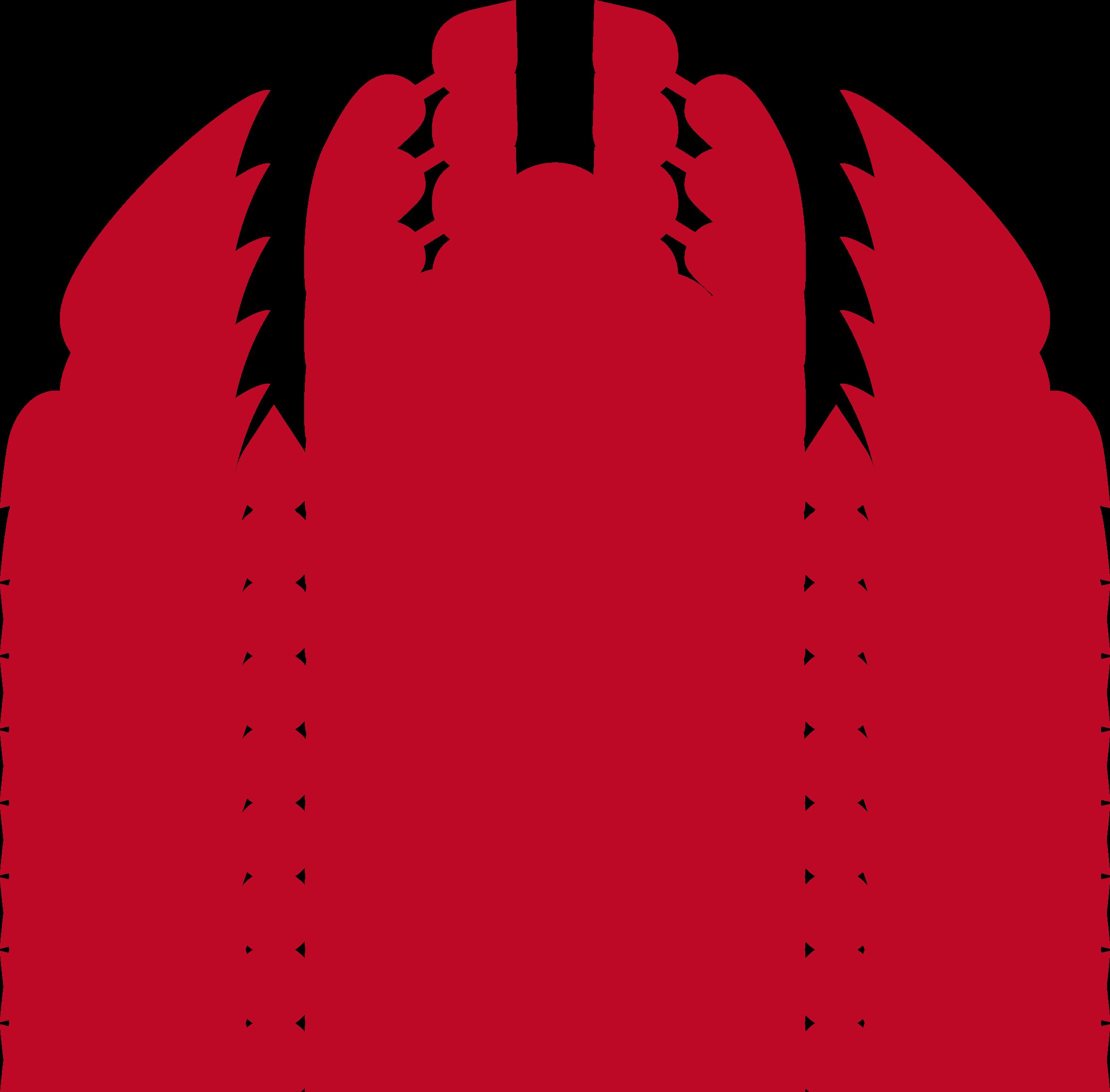 CC Convent Agustí