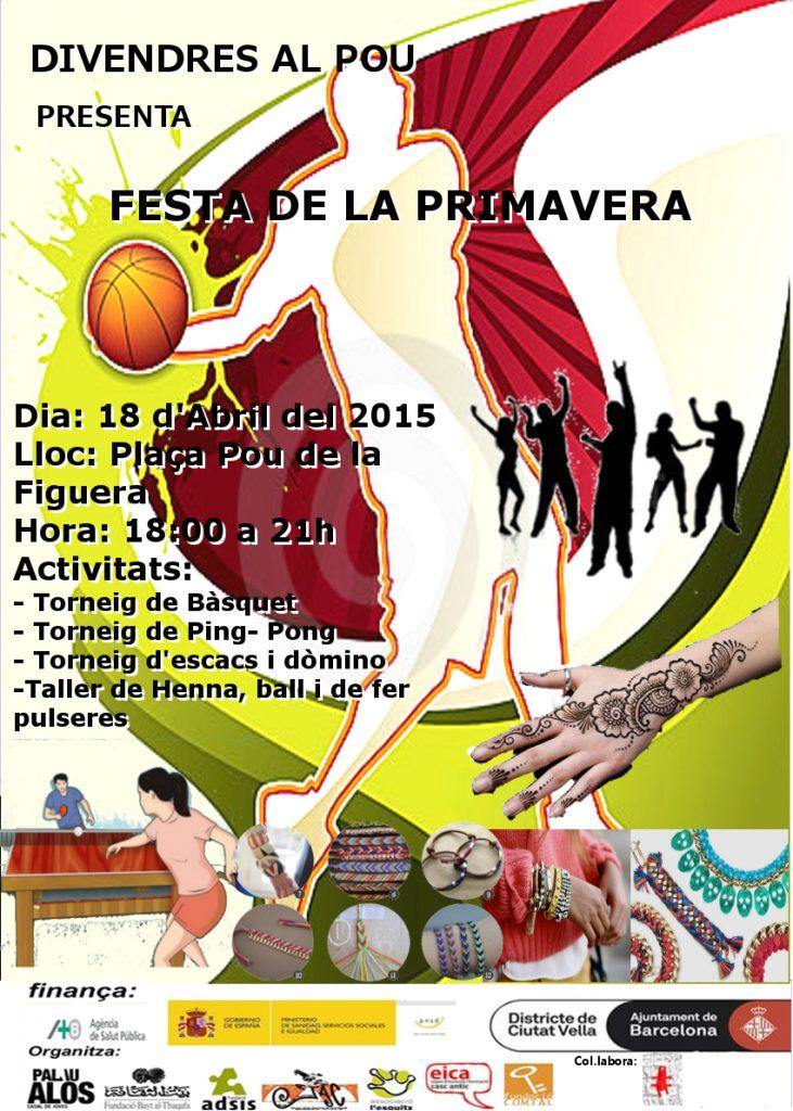 torneo-de-basquet-cartel1