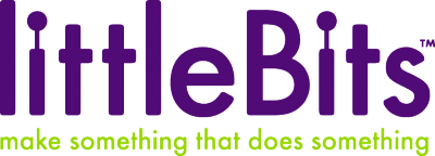 Littlebits Chapter