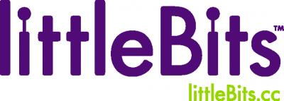littlebits-logo-plus-URL-rgb