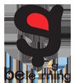 BeLearning