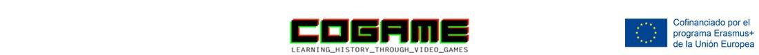logosnew-cogame-header
