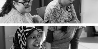 Documental Diversus amb Fundació Pere Mitjans