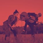 [Concert] Nihan Devecioglu, Sasha Agranov i Oriol Roca