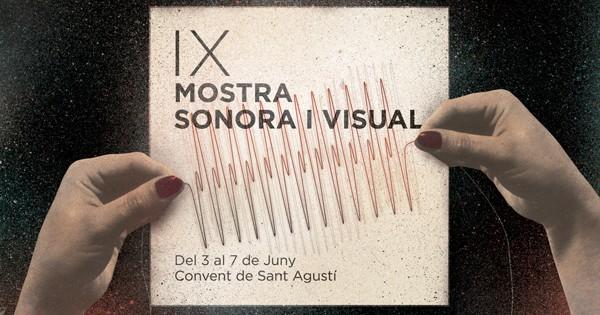 <!--:ca-->9ena Mostra Sonora i Visual<!--:-->