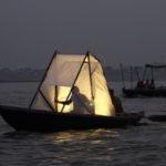[Exposició] Índia, un país de contrastos, somriures i color