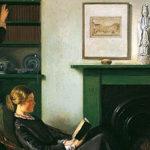 4 DE JULIOL : Taula Rodona Referents disruptius dins la poesia femenina contemporània a la Biblioteca