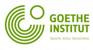 Goethe-Insitut-50-LOGO-004(2)