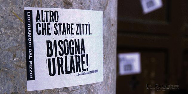 Cicle de Cinema Italià