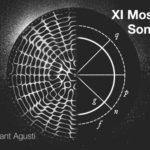XI Mostra Sonora i Visual