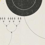Recorreguts Sonors 2019 : Instal·lacions artístiques