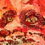 [Exposiciò] Artistes del Club Social Aixec