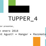 Tupper_4