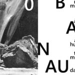 Boira discos presenta : Rayo-60, Anur i Or sobre Blau