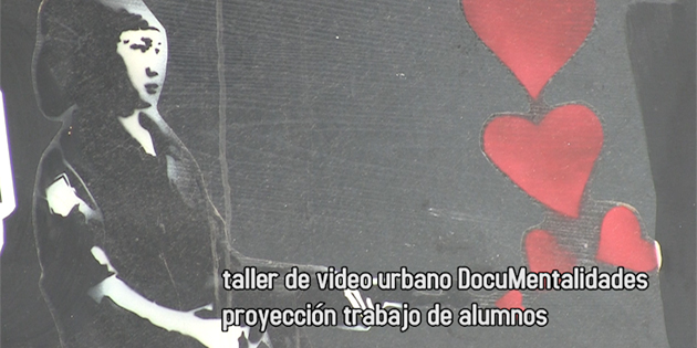 MiniDocumentals Urbans – Presentació