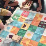 Recordem el MakerCamp d'estiu amb MakerConvent