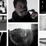 Recorreguts Sonors Presentació de l'edició 2019