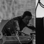 [CONCERT] Inire & Federico Fenu