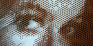 [Exposicions] Llum tridimensional de Gerard Bassols