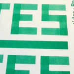 "Cartell col·laboratiu ""Todes, Todas, Todxas, Tod@as,Totes Juntes"", realitzat el 2019 per l_automatica, Clara Iris, Irma Marco, María Durán i Ferran Fandos"