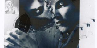Borderline : Ondes Martenot i Paisatge Sonor amb Cécile Lartigau i K0zn