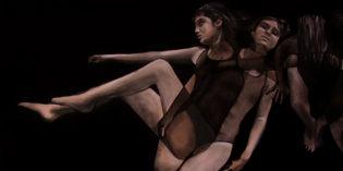 [Exposició] Com recollir una acció d'Anna Fando