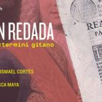 [Conferència] La Gran Redada, projecte d'extermini gitano