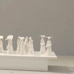 [Exposició] Cofias, Tocas y Velos