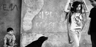 [Exposició] El Aguante : exposició fotogràfica de Laia Albert