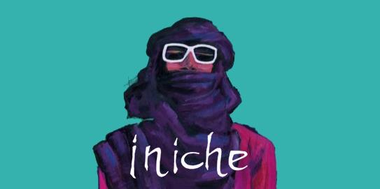 7 de juliol : Audició a la Biblioteca i concert d'Iniche!