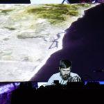 [CONCERT] Festival Lem amb Jason Kòlar i Daniele Ledda