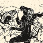 [Exposició] Malleus Maleficarum amb alumnes de l'EMAV