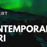 [Concert] ArtGentum Vocal Ensemble
