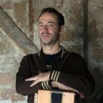 Concert de Carles Belda