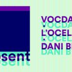 [CONCERT] Presentació ABSENT TAPES IV·V·VII