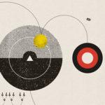Recorreguts Sonors : Imatge de l'edició 2019