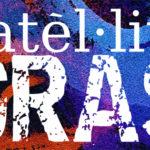 [Exposició] Satel·lits Gras