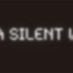 [Instal·lació Sonora] In a Silent Way : alumnes del Màster d'Art Sonor de la UB
