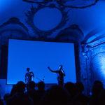 [CONCERT] Festival Lem amb Barba Corsini i Zbigniew Chojnacki