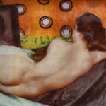 [EXPOSICIÓ] 100 venus i altres dones de Lola Granell
