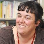 27 i 28 de juny : Taller d'escriptura a la Biblioteca amb Lolita Bosch