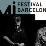 [Música] MMI-Music & More Impro Festival