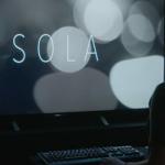 [INSTAL·LACIÓ] Videojoc SOLA d'Agustina Isidori