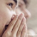 5 DE JULIOL : documental Todo por jugar al Convent