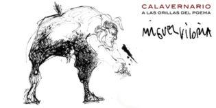 [Exposició] Calavernario de Miguel Viloria