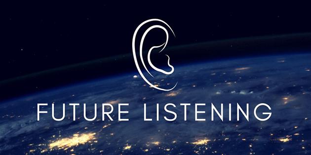 Dia Mundial de l'Escolta 2018 : #WLD2018