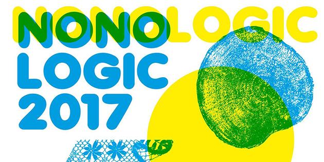 Festival No No Logic 2017