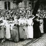 Exposicions Revoltes Populars a Ciutat Vella