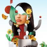 Biennal de Pensament Ciutat Oberta Mirades Crítiques amb Xarxa BCNantirumors