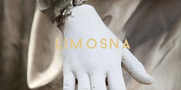 Col·lectiu duOH presenta LIMOSNA